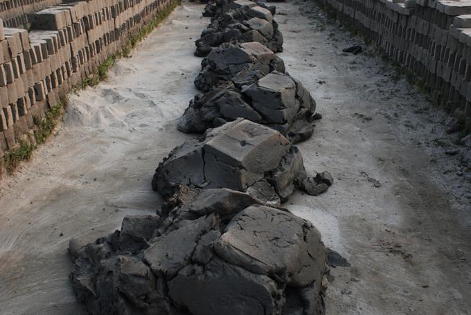 BrickFields-Dhaka-0447.jpg