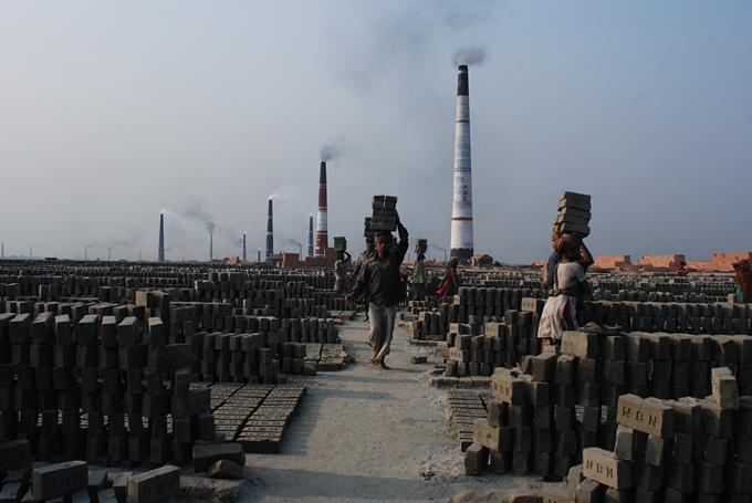 BrickFields-Dhaka-0599.jpg