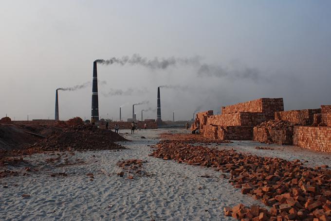 BrickFields-Dhaka-0612.jpg