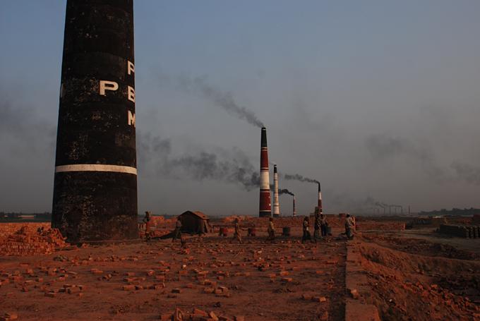 BrickFields-Dhaka-0649.jpg