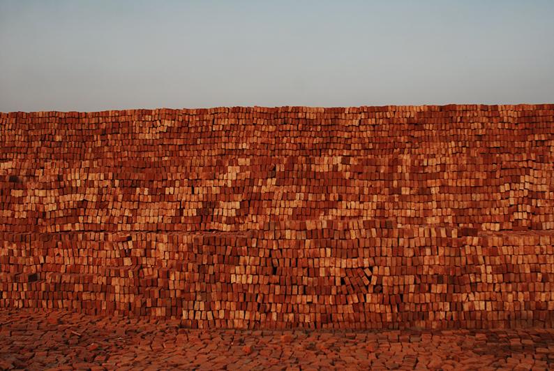 BrickFields-Dhaka-0681.jpg
