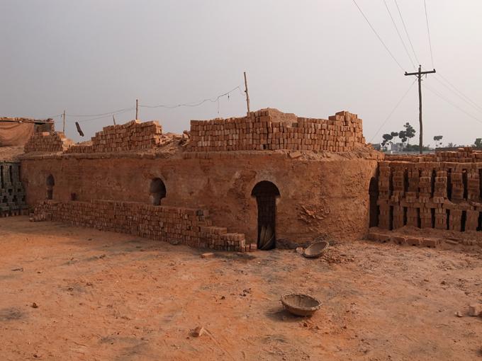 BrickFields-Dhaka-R0124483.jpg