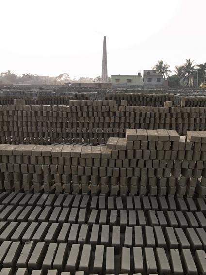 BrickFields-Dhaka-R0124559.jpg