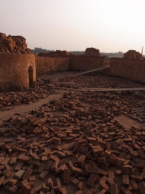 BrickFields-R0125069.jpg