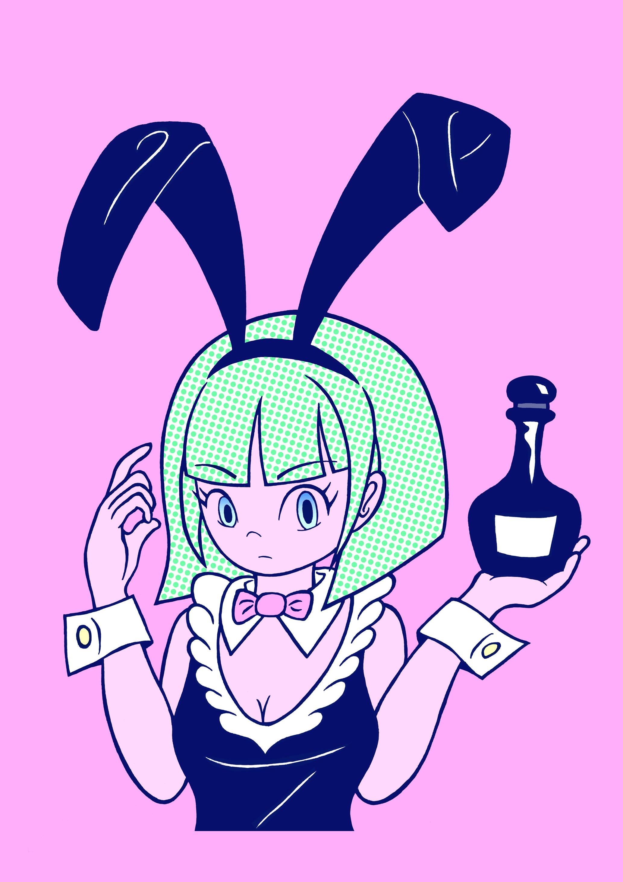Bunnygirl-June-2018.png