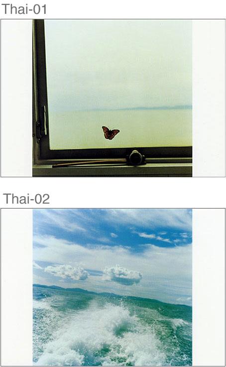 CARD-THAI-01&02.jpg