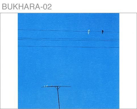 CARD-sample-BUKHARA-02.jpg