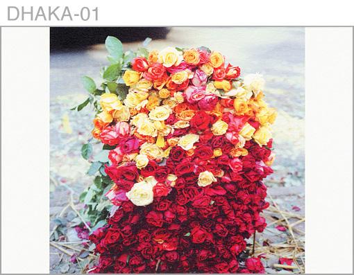 CARD-sample-DHAKA-01.jpg