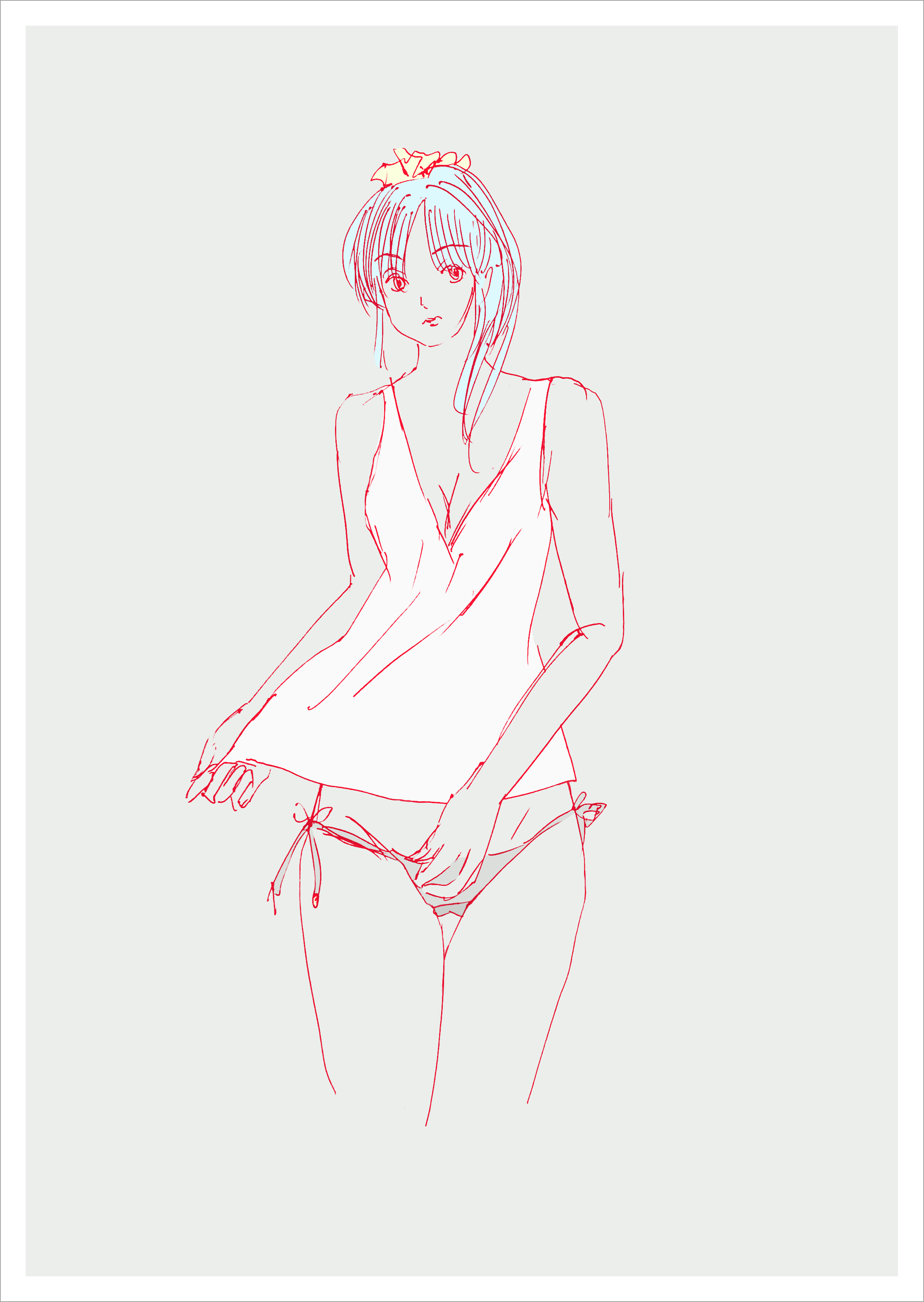 Camisole-May-2018.png