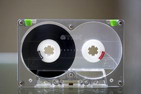 CassetteTape-TDK-MA-R.jpg