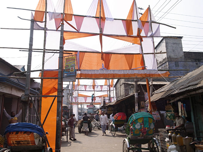 Chandpur-R0125735.jpg