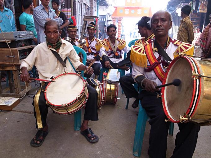 Chandpur-R0125831.jpg