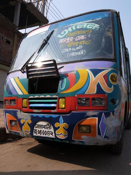Chandpur-R0125887.jpg