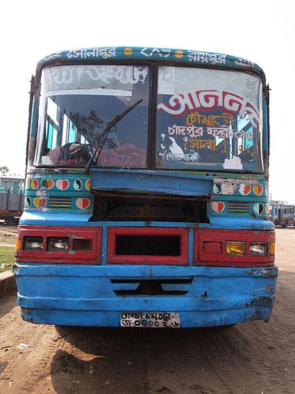 Chandpur-R0125905.jpg