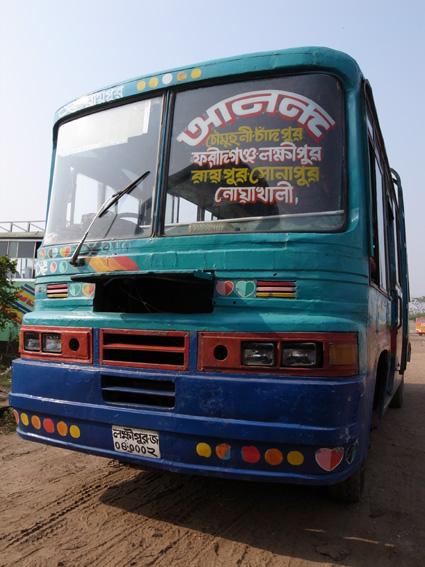 Chandpur-R0125930.jpg