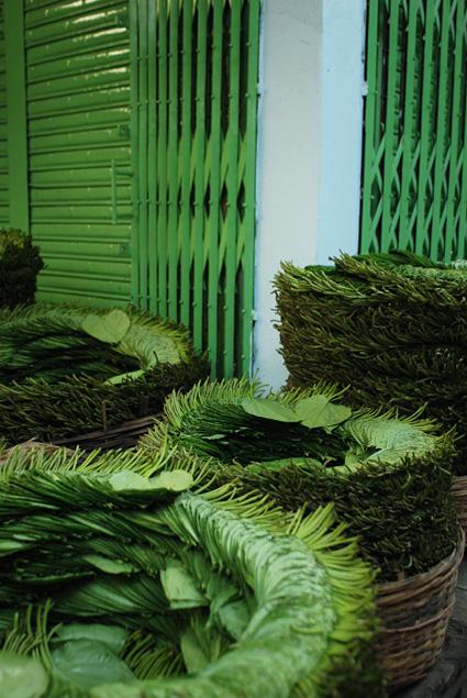 Chittagong-0807.jpg
