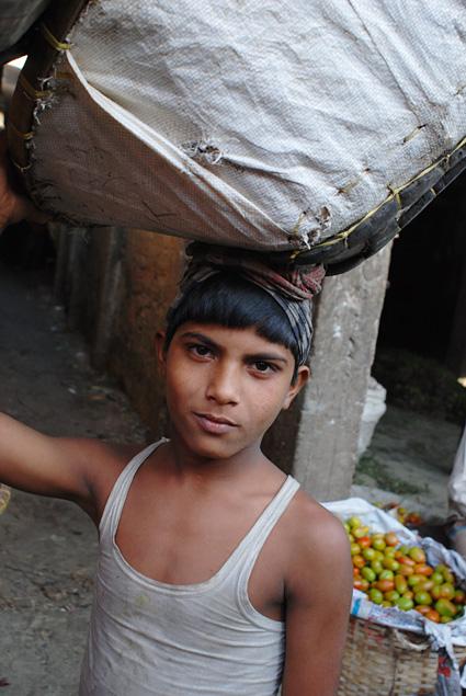 Chittagong-0824.jpg