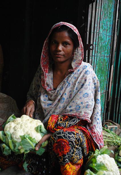 Chittagong-0830.jpg