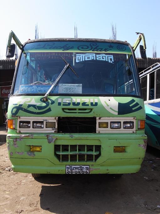 Chittagong-Bus-03a-R0126626.jpg