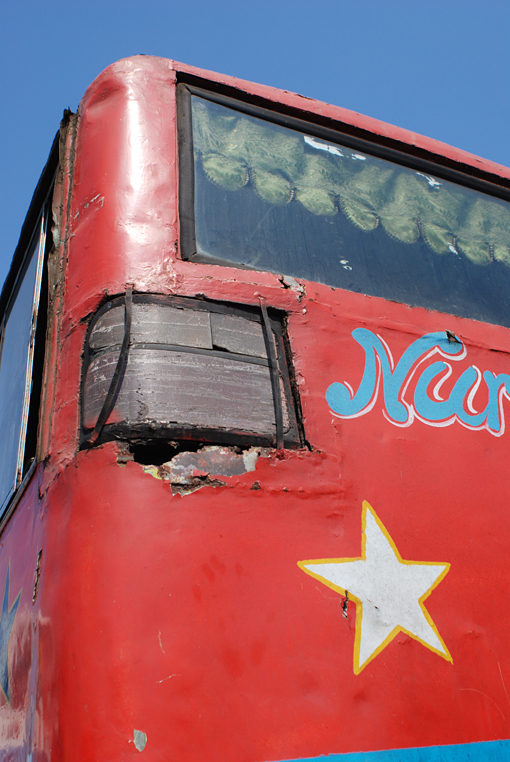 Chittagong-Bus-04b-0934.jpg