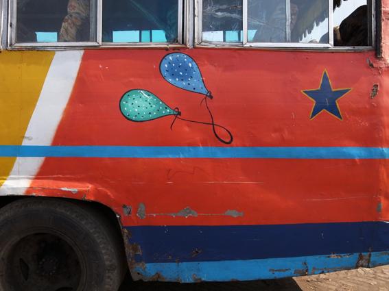 Chittagong-Bus-04c-R0126655.jpg