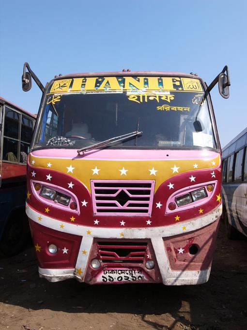 Chittagong-Bus-05-R0126672.jpg