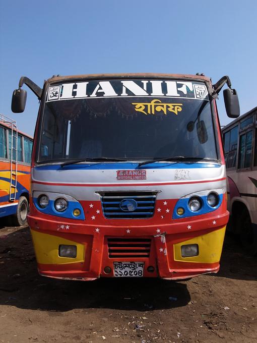 Chittagong-Bus-07-R0126668.jpg