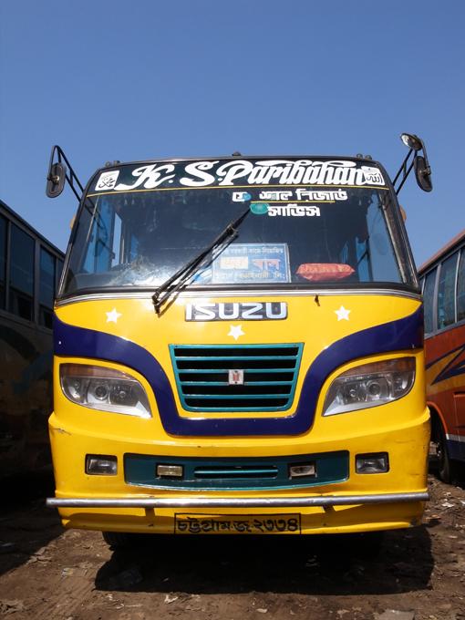 Chittagong-Bus-08-R0126695.jpg