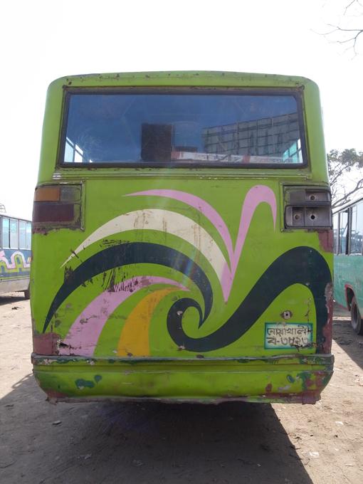 Chittagong-Bus-09-R0126642.jpg
