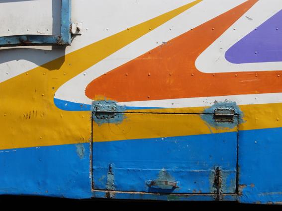 Chittagong-Bus-100a-R0126724.jpg