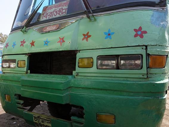 Chittagong-Bus-10e-R0126731.jpg