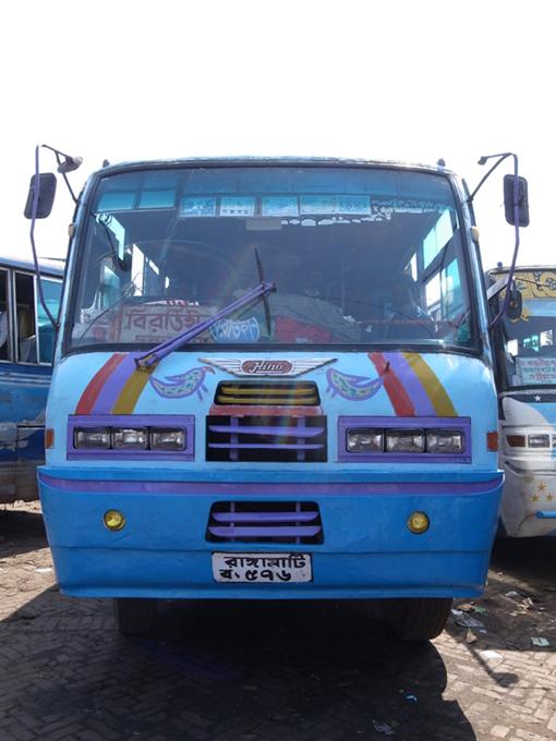Chittagong-Bus-11-R0126720.jpg