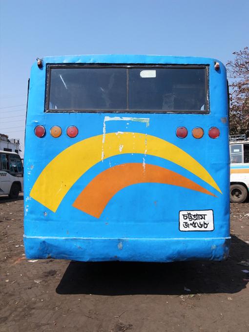 Chittagong-Bus-12-R0126721.jpg