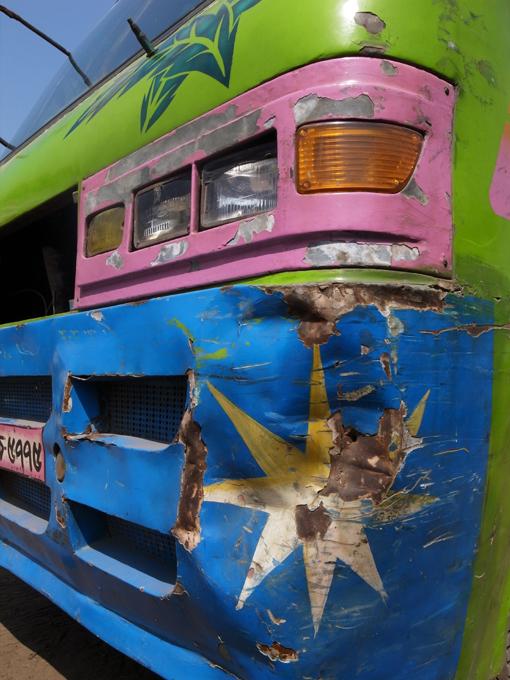 Chittagong-Bus-17b-R0126763.jpg