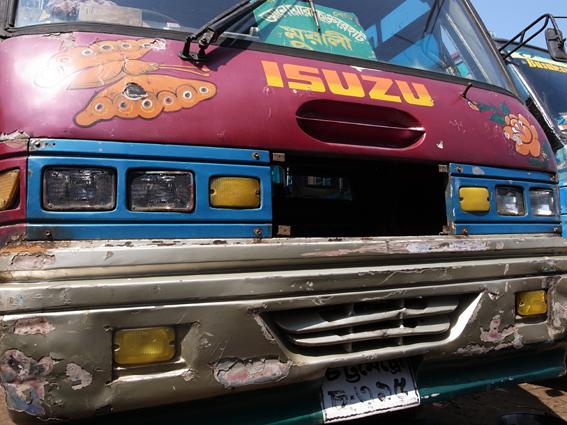 Chittagong-Bus-18a-R0126770.jpg