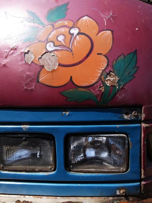 Chittagong-Bus-18b-R0126772.jpg
