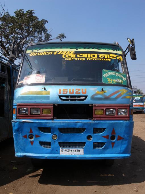 Chittagong-Bus-19-R0126773.jpg
