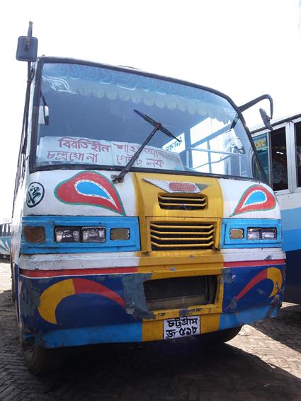 Chittagong-Bus-21a-R0126706.jpg