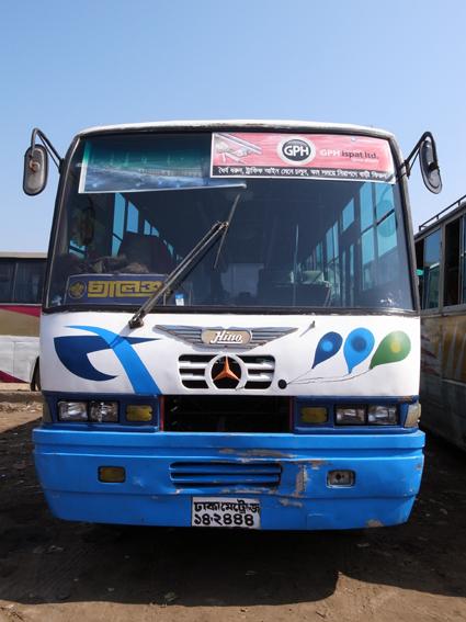 Chittagong-Bus-22-R0126617.jpg