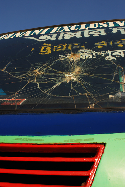Chittagong-Bus-23a-1015.jpg