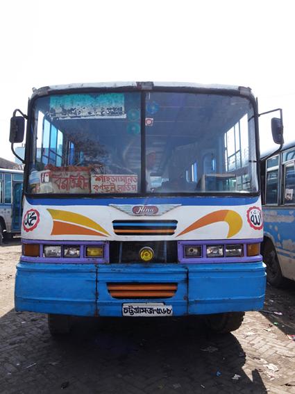 Chittagong-Bus-25-R0126654.jpg