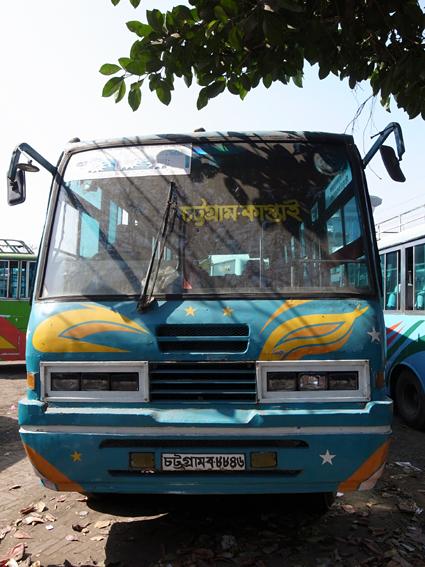 Chittagong-Bus-26-R0126648.jpg