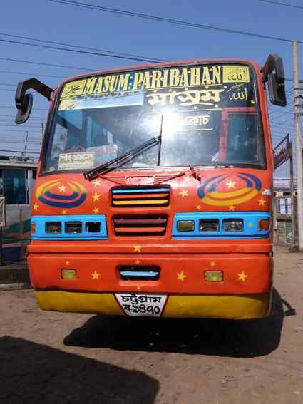 Chittagong-Bus-28-R0126741.jpg