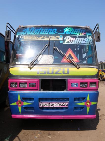 Chittagong-Bus-30a-R0126684.jpg
