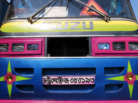 Chittagong-Bus-30b-R0126685.jpg