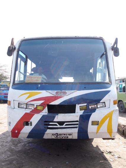Chittagong-Bus-32a-R0126738.jpg