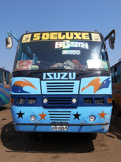 Chittagong-Bus-34-R0126778.jpg