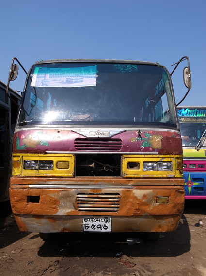 Chittagong-Bus-36a-R0126680.jpg