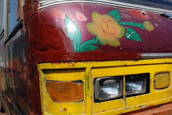 Chittagong-Bus-36b-0933.jpg
