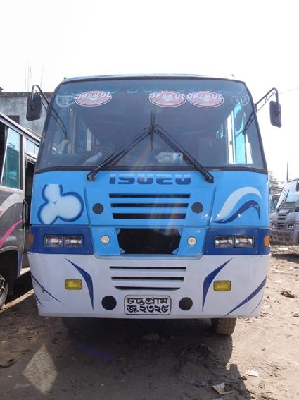 Chittagong-Bus-37a-R0126688.jpg